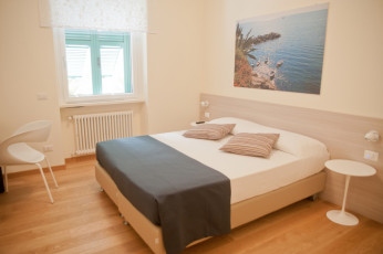 bed-and-breakfast-5-terre-2