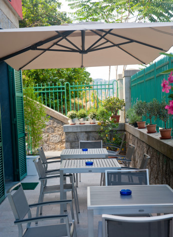 04-bed-and-breakfast-cinque-terre