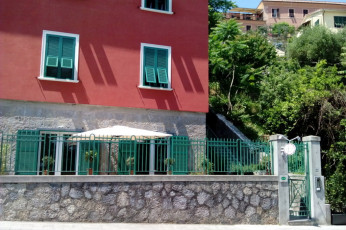 08-bed-and-breakfast-portovenere