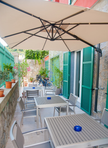 03-bed-and-breakfast-5-terre