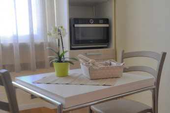 bed-and-breakfast-cinque-terre-8